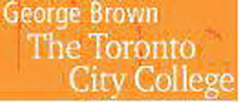 george brown toronto city college