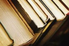 Как написать реферат Что такое доклад Как работать при  как правильно написать реферат правильное написание реферата написание рефератов