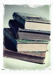 Что такое доклад Как работать при подготовке доклада Как  что такое доклад как работать при подготовке доклада