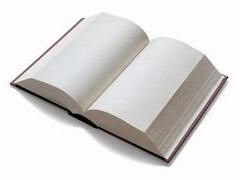 Как написать реферат Как не выдать происхождение работы Как  реферат по биографической книге