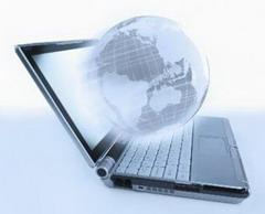 Статья про поиск и сохранение информации Рефераты на заказ статья про поиск и сохранение информации